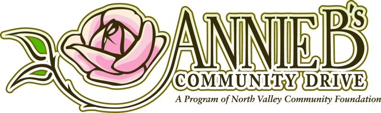 annie Bs logo