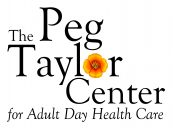 The Peg Taylor Center